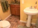1026 Chinook Wy - Photo 22
