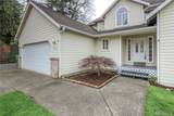 3619 22nd Ave - Photo 3