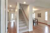 3619 22nd Ave - Photo 4