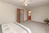3619 22nd Ave - Photo 15