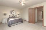 3619 22nd Ave - Photo 16