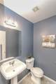 3619 22nd Ave - Photo 21