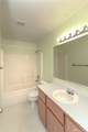 3619 22nd Ave - Photo 22