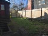 7938 34th Ave - Photo 5