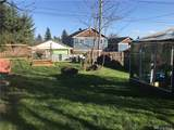7938 34th Ave - Photo 6