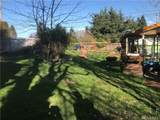 7938 34th Ave - Photo 8