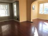 7938 34th Ave - Photo 13