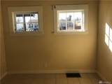 7938 34th Ave - Photo 14