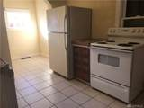 7938 34th Ave - Photo 15