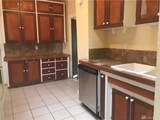7938 34th Ave - Photo 18