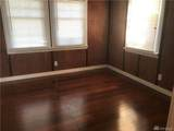 7938 34th Ave - Photo 23