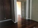 7938 34th Ave - Photo 24