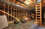 4011 203rd St Ct - Photo 19