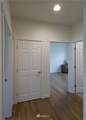 1422 Rook Drive - Photo 13