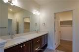 1422 Rook Drive - Photo 17