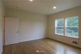 1422 Rook Drive - Photo 20