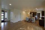 1422 Rook Drive - Photo 3