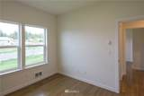 1422 Rook Drive - Photo 25