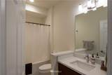 1422 Rook Drive - Photo 30