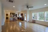 1422 Rook Drive - Photo 4