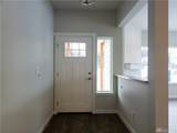 1422 Rook Dr - Photo 2