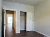 1422 Rook Dr - Photo 21