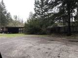 25514 37th Ave - Photo 1