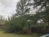 25514 37th Ave - Photo 2