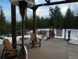 4-Lot Snow Ridge Dr - Photo 22