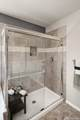 7808 208th Ave - Photo 17