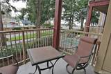 7714 Birch Bay Dr - Photo 13