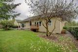 7834 Paddock Ct - Photo 4