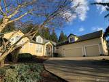 7834 Paddock Ct - Photo 35