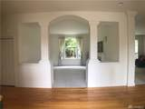 7834 Paddock Ct - Photo 36