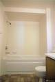 708 6th Ave - Photo 13