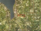 314 Lake Morton Drive - Photo 6