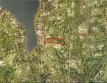 314-XX Lake Morton Dr - Photo 6