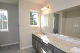 32539 44th Ave - Photo 11
