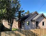 3721 Pacific Wy - Photo 1