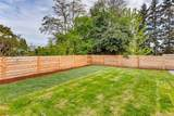 5234 45th Ave - Photo 19