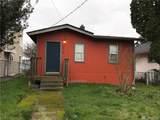 1310 Warren Ave - Photo 1