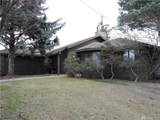 6271 Nw Rd V - Photo 1
