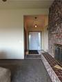 6271 Nw Rd V - Photo 2