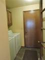 6271 Nw Rd V - Photo 11