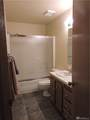 6271 Nw Rd V - Photo 13
