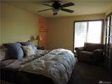 6271 Nw Rd V - Photo 15
