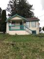 4047 21st Ave - Photo 1