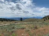 0 Tbd Blue Grouse Road - Photo 11