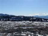0 Tbd Blue Grouse Road - Photo 24