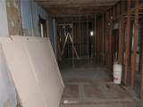 116 Main Avenue - Photo 13